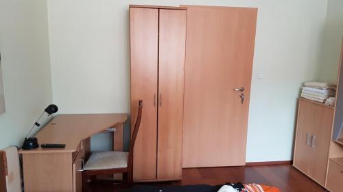 izba č.1 2