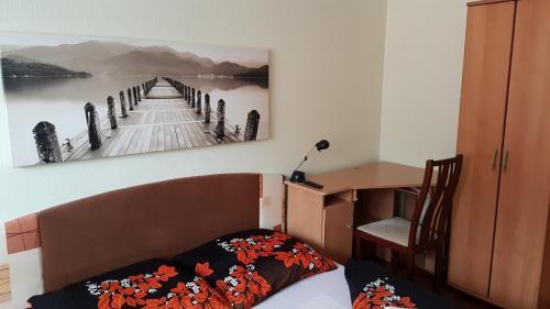 izba č.1 3